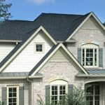 12000-rm-residentialroofing